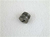 Piercing knob for Crosman 1740 and 2240 air pistols 250, 2300S, 2300T, AS2250XT. crossman. archer airguns. 2250-013