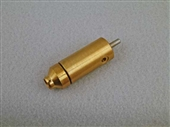 Valve for Crosman 1740 and 2240 air pistols 250, 2300S, 2300T, AS2250XT. crossman. archer airguns. 2250-003