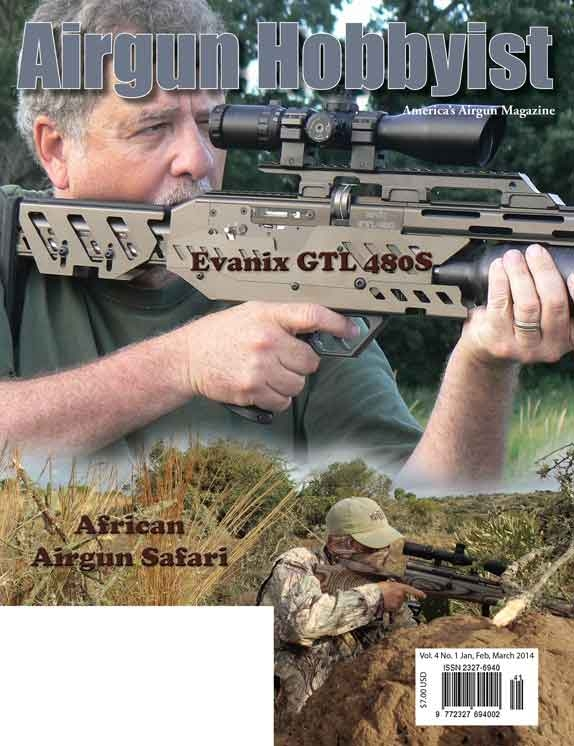 archer airguns 2x seal kit