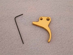 GTX Generation II Trigger Kit for Stoeger X10, X20 and X50 air rifles. Stoeger airgun parts. Improve trigger pull.