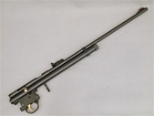 QB78 Reseal Repair Service for Chinese QB78 CO2-powered wood and metal airguns. Archer Airguns.