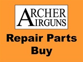 Repair Parts Buy Archer Airguns