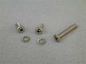 Original factory replacement spare parts for Xisico XS25S air rifles. Archer Airguns.