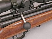Archer Airguns accessoryfor Chinese QB78 family CO2-powered wood and metal airguns.