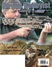 Airgun Hobbyist magazine current single issue, airguns, air rifles, air pistols, airgun shooting, Archer Airguns.