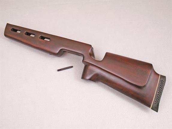 AR2078A Stock Kit
