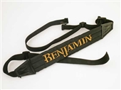 Sling for Benjamin air rifles. Model 81010.