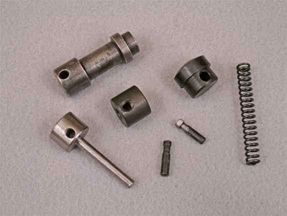 Archer Airguns Hammer assembly for Crosman 160 and 167 Air Rifles