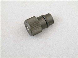 Archer Airguns Tube Cap for Umarex Fusion and Xisico XS60C air rifles, airguns