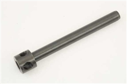 Original factory replacement spare parts for Stoeger X10 and X20 air rifles. Archer Airguns.