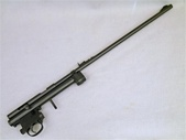 TF78T Reseal Repair Service for Chinese TF78T CO2-powered wood and metal airguns. Archer Airguns.