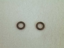 Original factory replacement spare parts for Xisico XS28M air rifles. Archer Airguns.