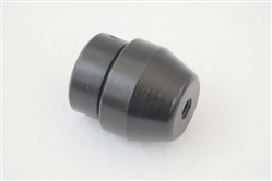 Pressure tube end cap for Benjamin Discovery air rifles. Discovery. Benjamin. Disco, PCP, crossman. archer airguns.