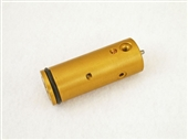 Valve for Benjamin Marauder air rifles. Marauder. Benjamin. Mrod, M-rod, crossman, archer airguns, 2563-100.